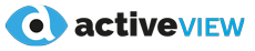 activeView